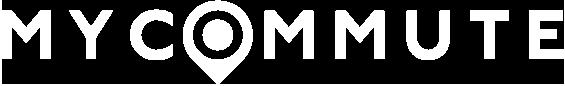 MyCommute